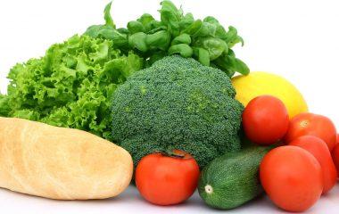 תוכנית פרו-דיאט