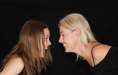 החיים מצחיקים אז תצחקו – זה גם בריא לכם
